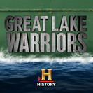 Great Lake Warriors: Dead of Winter