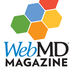 WebMD the Magazine